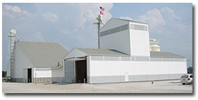 Litchfield Fertilizer Center